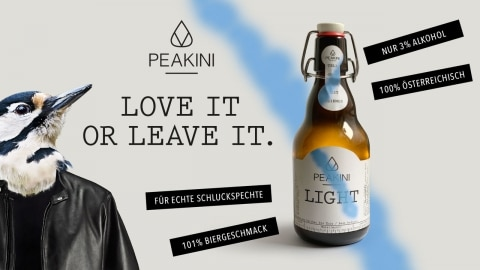 Peakini Light Peakini Farmhaus Untertauern Lürzer