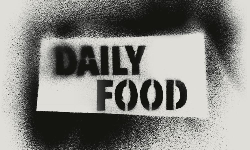 Daily Food Peakini Farmhaus Food
